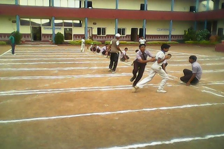 Perfect Academy-Sports1