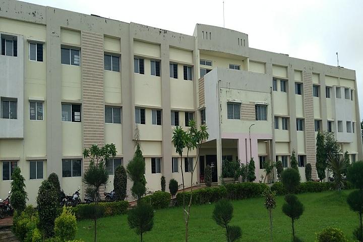 Rai Saheb Bhanwar Singh Public School-Campus