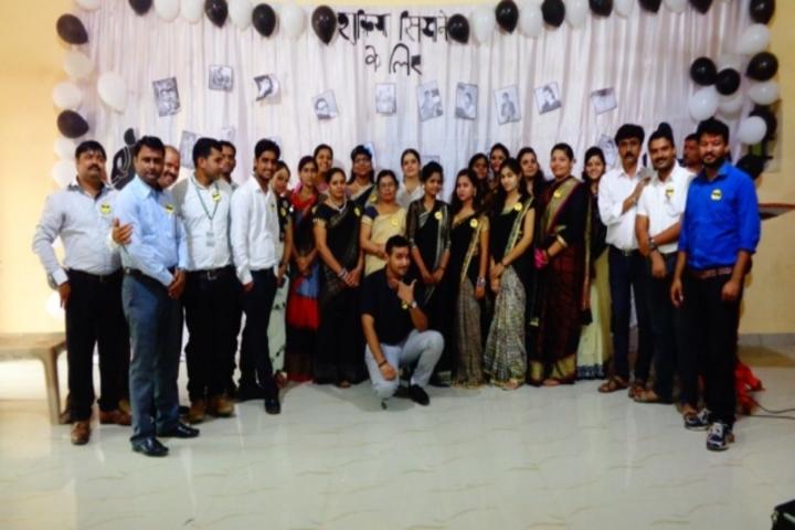 Rai Saheb Bhanwar Singh Public School-Staff