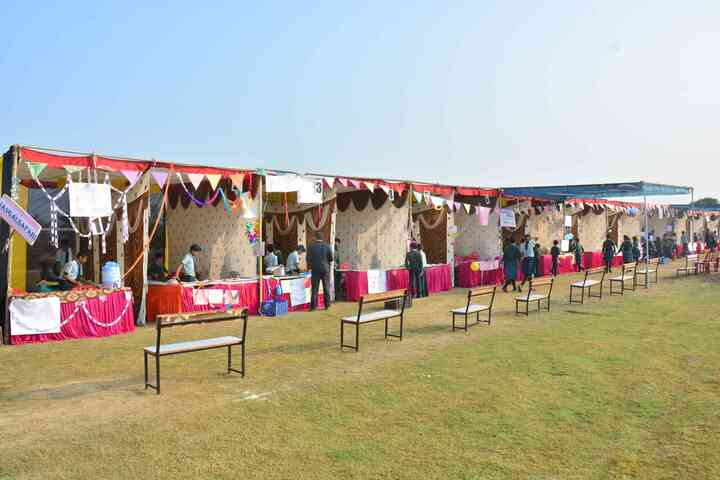 Shree Shankar School-Event