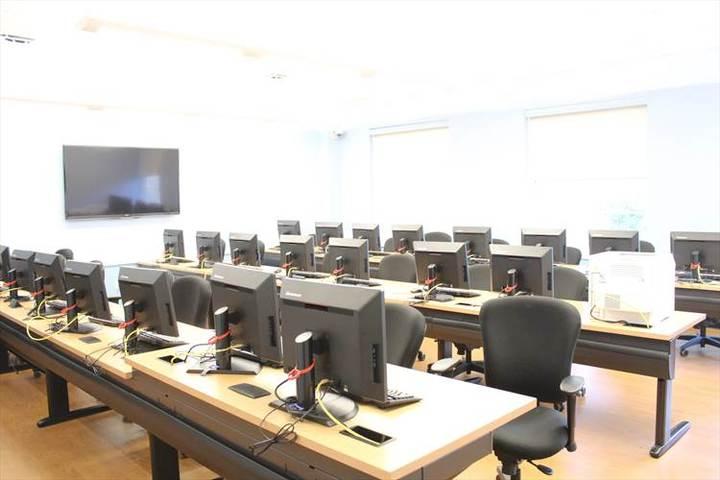 Sohagi Public School-IT-Lab