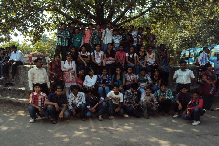 St Bendict School-Education Tour