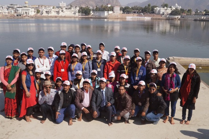 British English School-Educational Trip