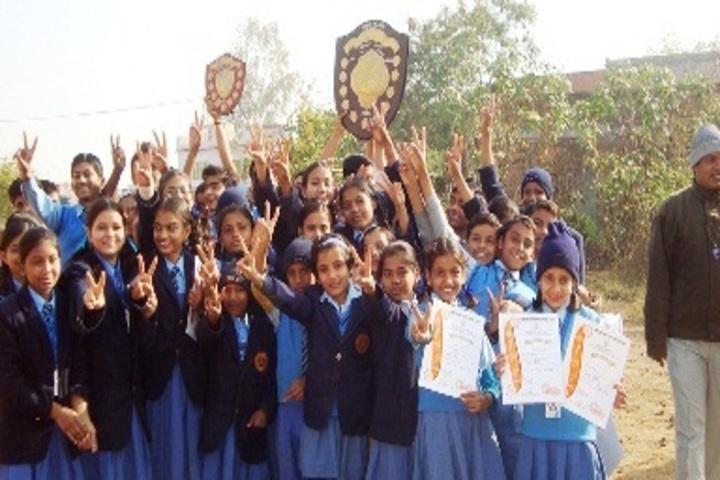 Swami Vivekananda Academy-Awards