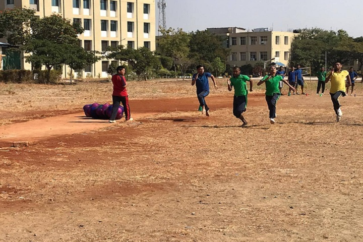 Alard Public School-Sports