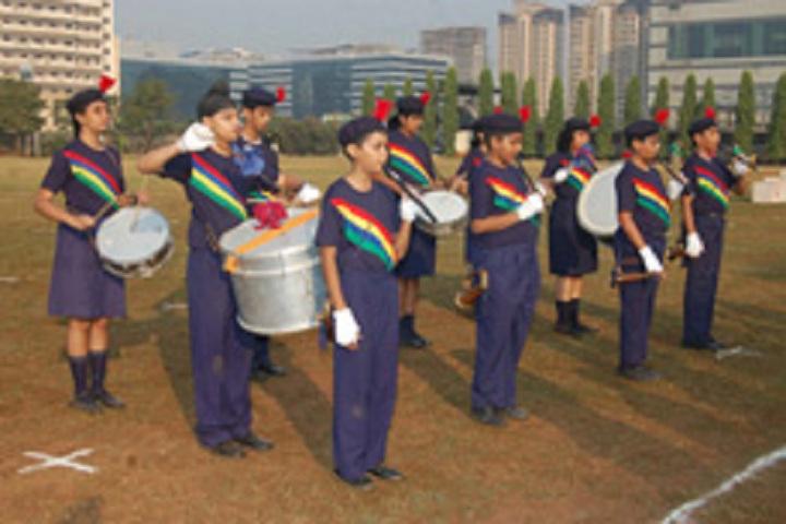 Ashok Academy-Event