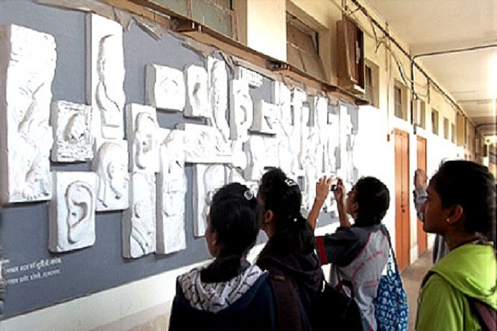 DAV Public School-Educational Tour