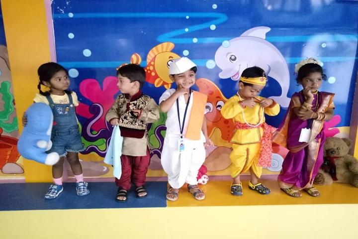 Epathshala-Childrens Day