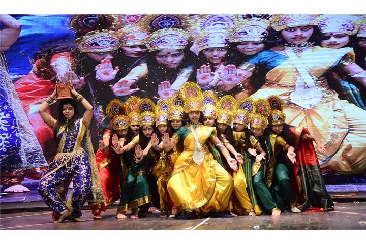 Epathshala-Annual Day Celebrations