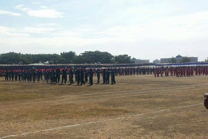 Gyan Mata Vidya Vihar Senior Secondary School-Others