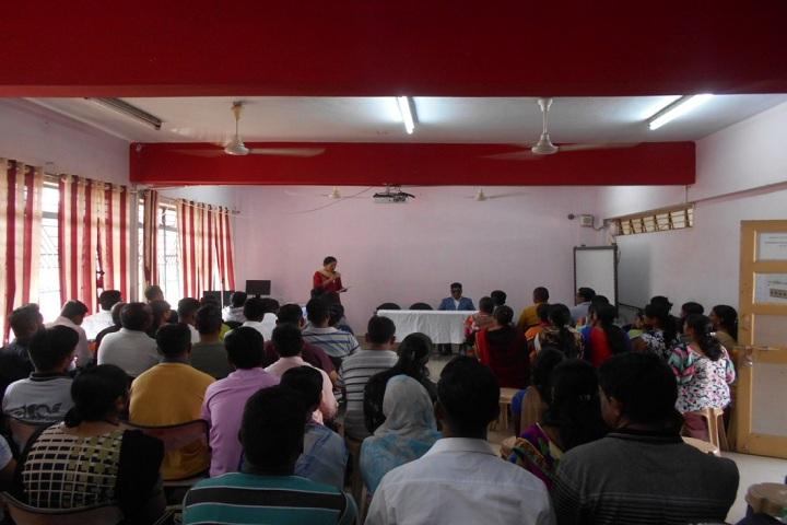 Kendriya Vidyalaya-Meeting2