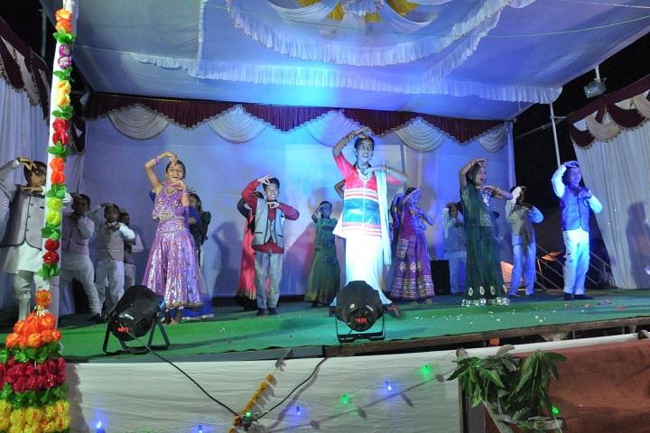 Kendriya Vidyalaya-Event2