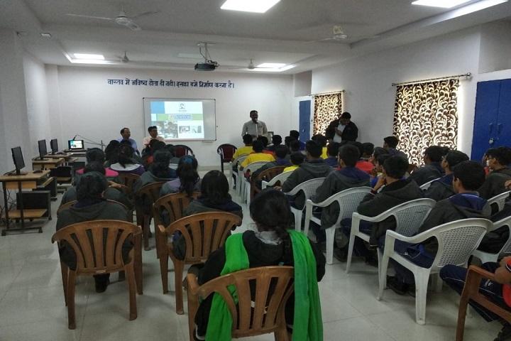 Kendriya Vidyalaya-Skill Development