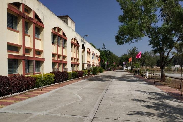 kendriya vidyalaya No 2-Campusview