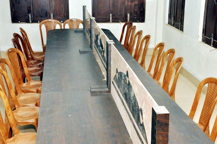Darbhanga Public School-Others