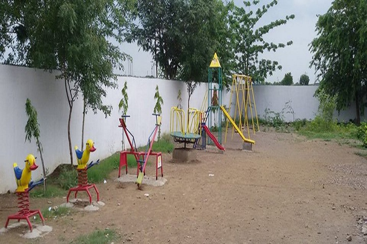 Sana International School-Kindergarten