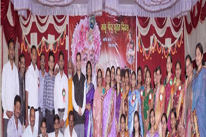 Sant Shri Asharamji Gurukul-Annual Day