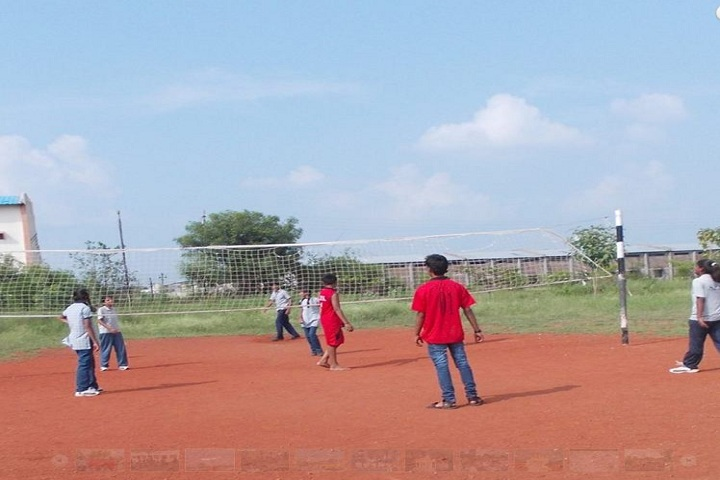 Sindphana Public School-Sports