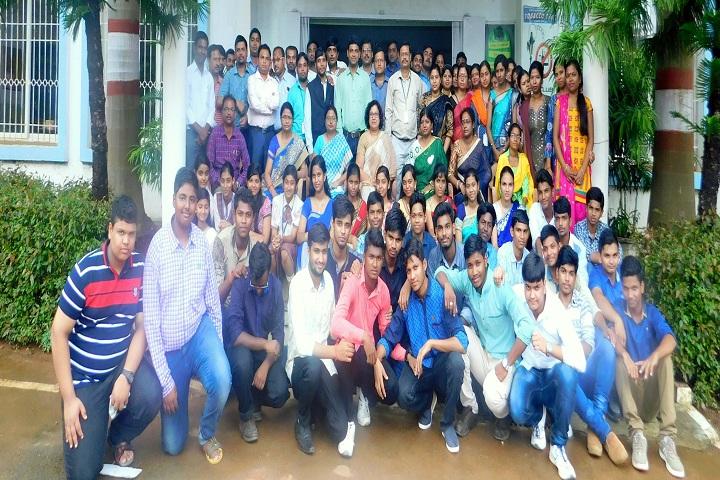 DAV Vedanta International School-Others