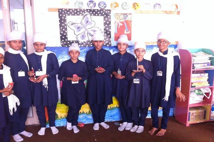 Akal Academy-Celebrations
