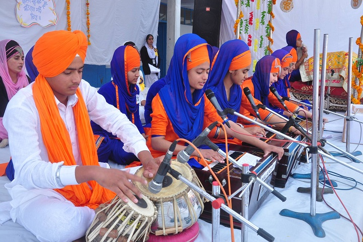 Akal Academy-Music2