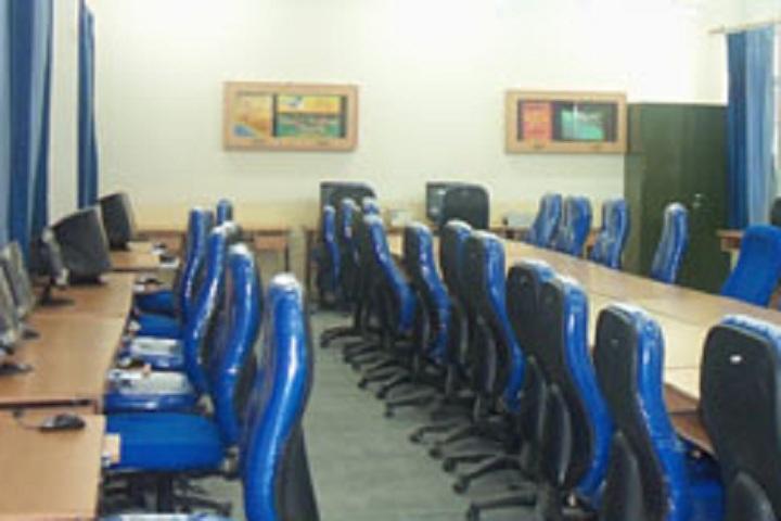 Army School-IT-Lab
