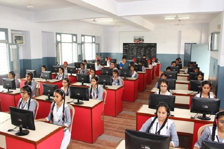 BCM School-IT-Lab