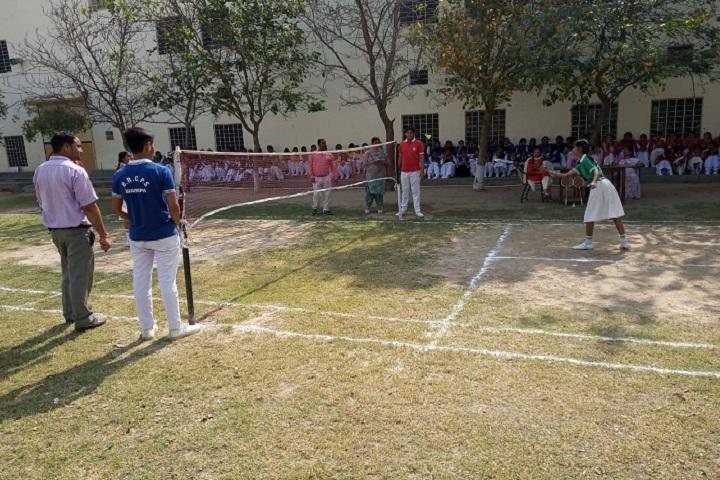 Bhai Roop Chand Public School-Sports