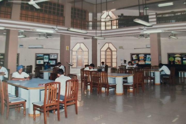 DN Model Senior Secondary School-Study time