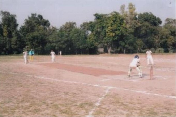 Dayanand Chanan Lal Senior Secondary School-Sports
