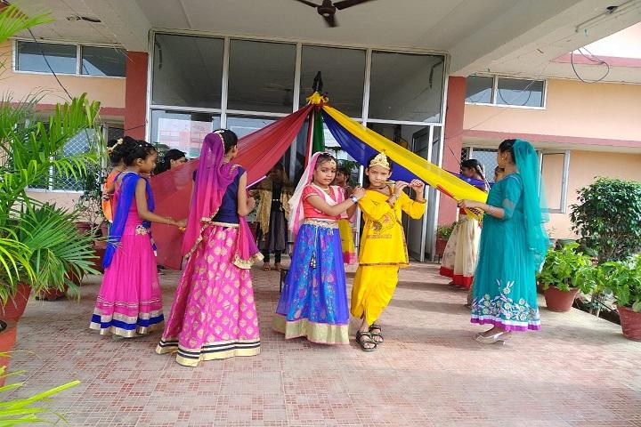 Lord Mahavir Jain Public Senior Secondary School-Events1