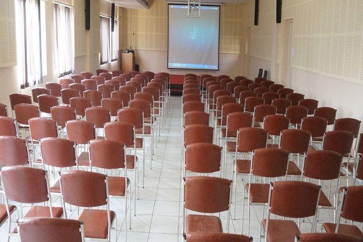Manav Sehyog School-Digital Classroom