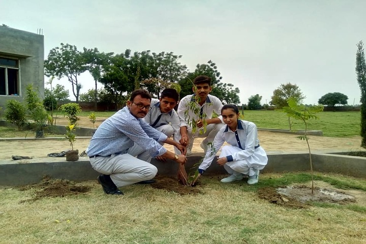 Miri Piri Khalsa Academy-Plantation