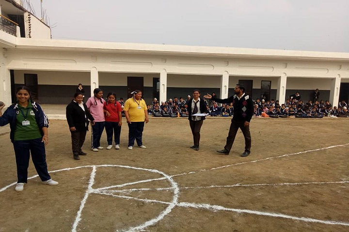 Punjab Public School-Sports2