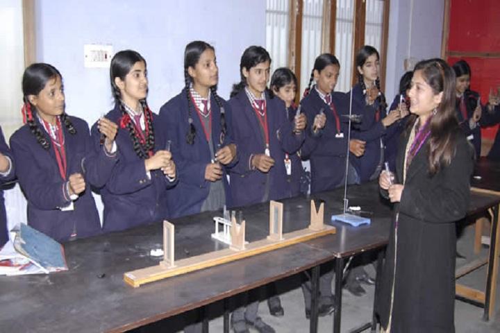 Rhema International School-Lab1