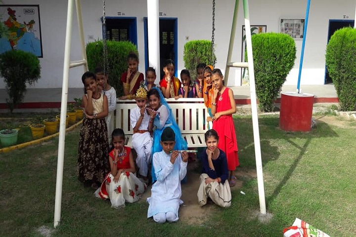 Saint Soldier Convent School-Festival celebrations