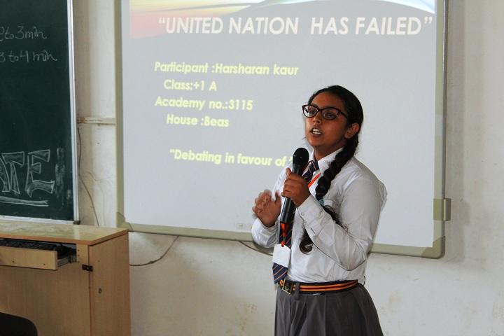 Sri Dasmesh Academy-Presentation