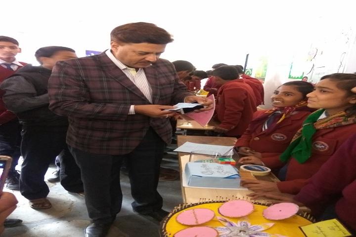 Jawahar Navodaya Vidyalaya 2-Other Activities