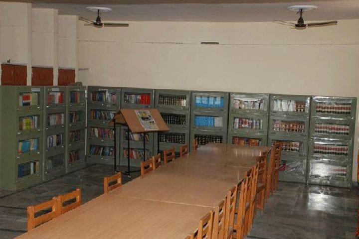 akashdeep public schoolLibrary