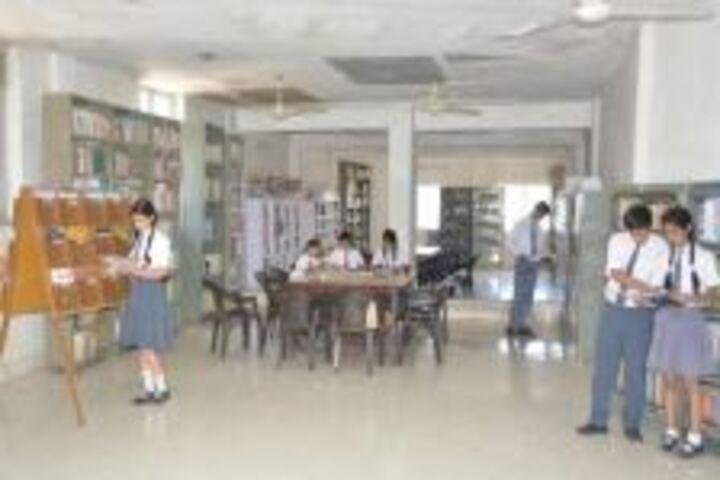 Aklank Public SchoolCapture
