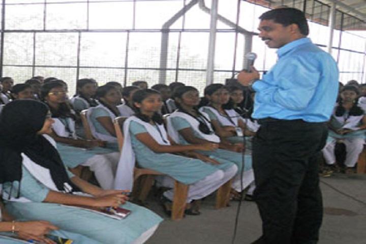 Noble International School-Seminars