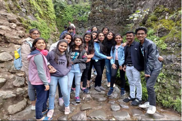 Seth Tola Ram Bafna Academy-Trip