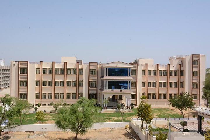 Subhash Convent School-Campus-Campus Entrance