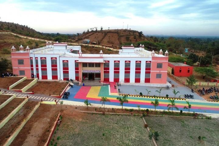 Swami Vivekanand Government Model School-School