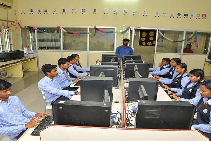 Abs Vidhya Mandhir-IT-Lab