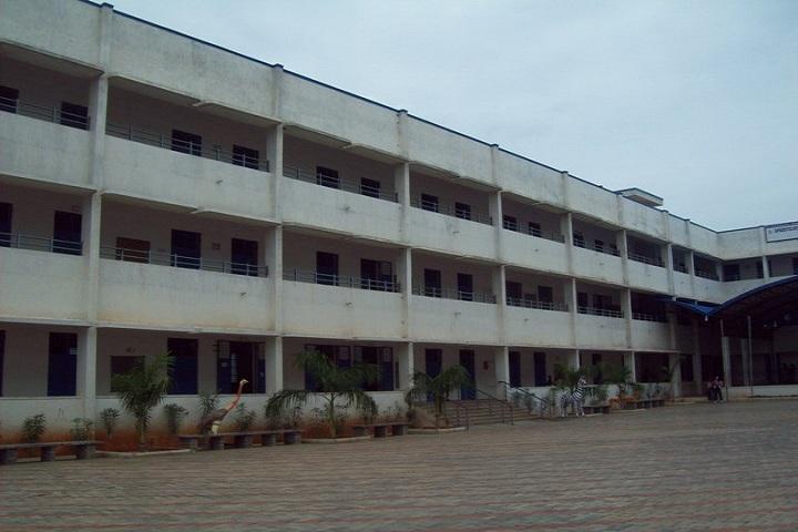 Adhyapana School-Campus