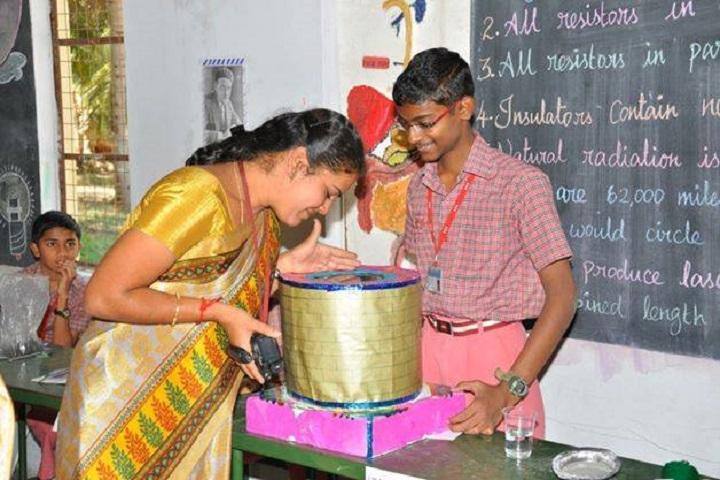 Akchara Bala Bhavan-Events2