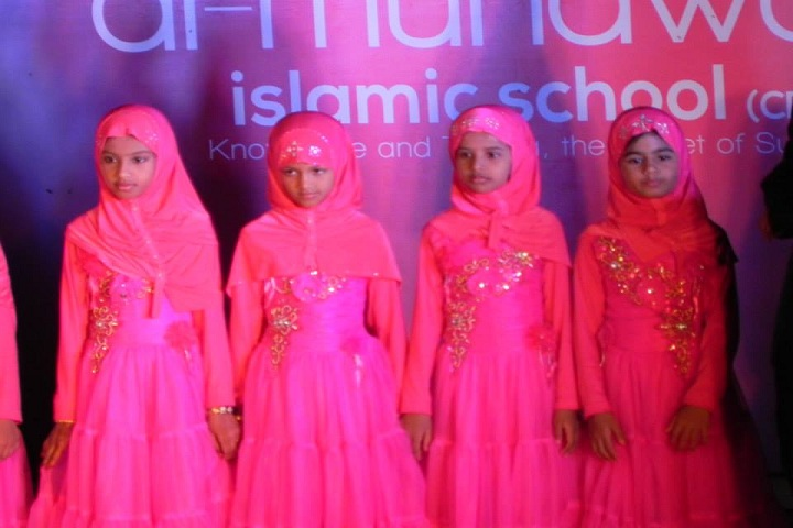 Al Munawara Islamic School Cbse-Event