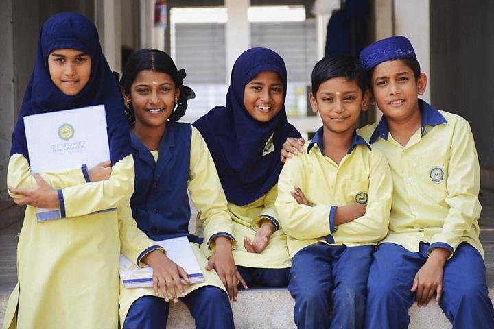 Al-Munawara Islamic School Cbse-Eents1