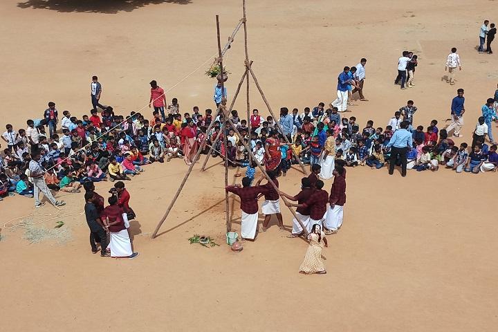 Amrita Vidyalayam-Events1